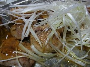 BBQ46.jpg