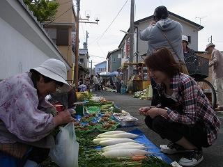 KatuuraKamogawa014.jpg