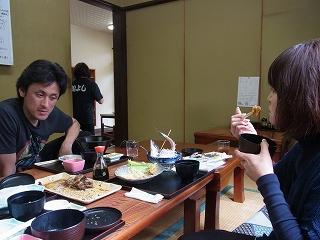 KatuuraKamogawa057.jpg