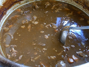 curry%20rice1.jpg