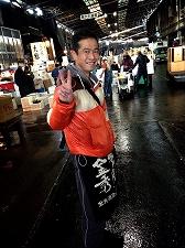 kikizakekai_2014_01_19.jpg