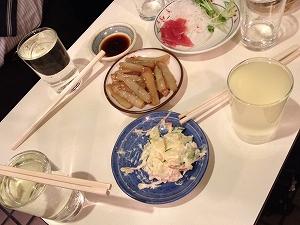 kikizakekai_2014_01_3.jpg