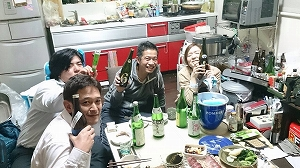 kikizakekai_2014_01_39.jpg