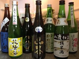kikizakekai_2014_01_42.jpg