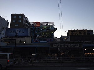 kikizakekai_2014_01_6.jpg