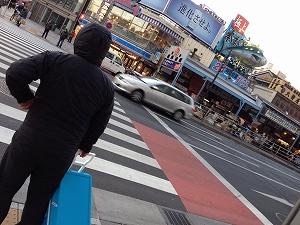 kikizakekai_2014_01_7.jpg