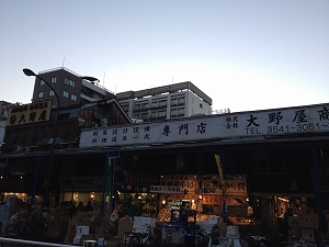 kikizakekai_2014_01_8.jpg