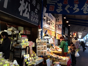 kikizakekai_2014_01_9.jpg