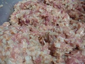 lamb%20hamburg%20mince.jpg