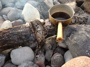 mornig_coffee.jpg