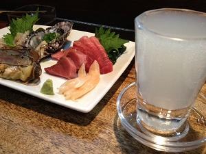 sake_gangi.jpg