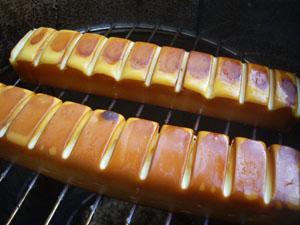 smokecheese%20kansei%201.jpg