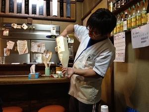toriichi_sake1.jpg