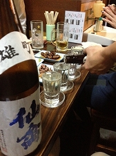 toriiti_sake1.jpg