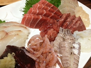 toriiti_sasimori5.jpg
